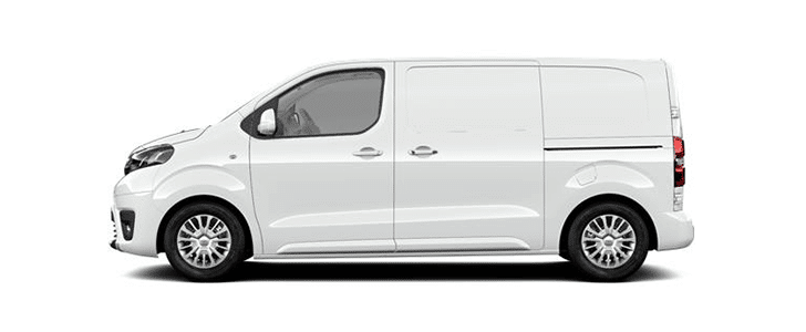 Review of the 2018 Toyota Hiace Refrigerated Van
